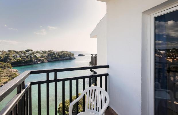 фото отеля Barcelo Ponent Playa изображение №9