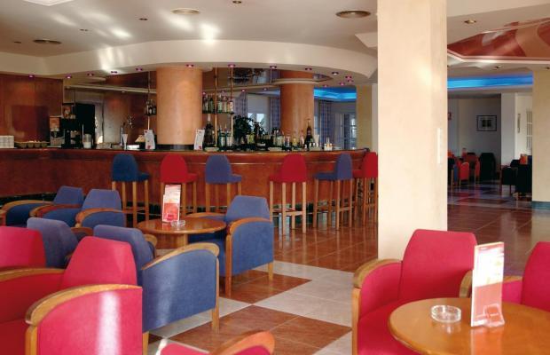 фотографии отеля Barcelo Ponent Playa изображение №7