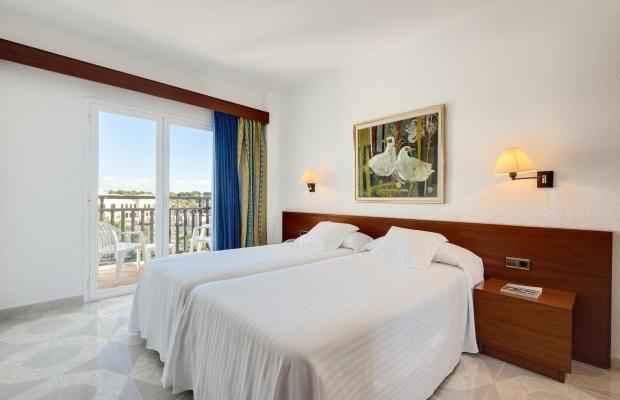 фото отеля Barcelo Ponent Playa изображение №5