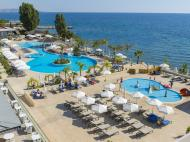 The Royal Apollonia (ex. Louis Apollonia Beach), 5*