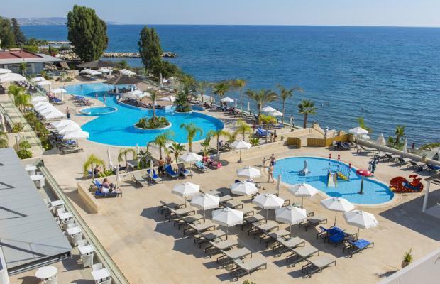 фото отеля The Royal Apollonia (ex. Louis Apollonia Beach) изображение №13