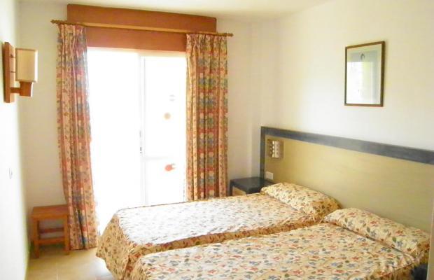 фото отеля Baulo Mar изображение №37