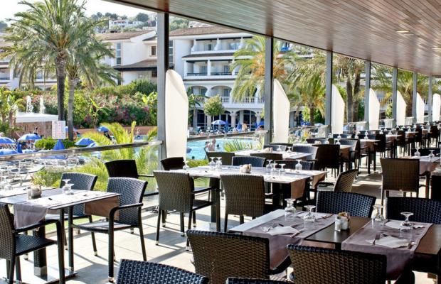 фото отеля Beach Club Font de Sa Cala изображение №5