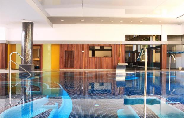 фото отеля Bella Playa & Spa изображение №9