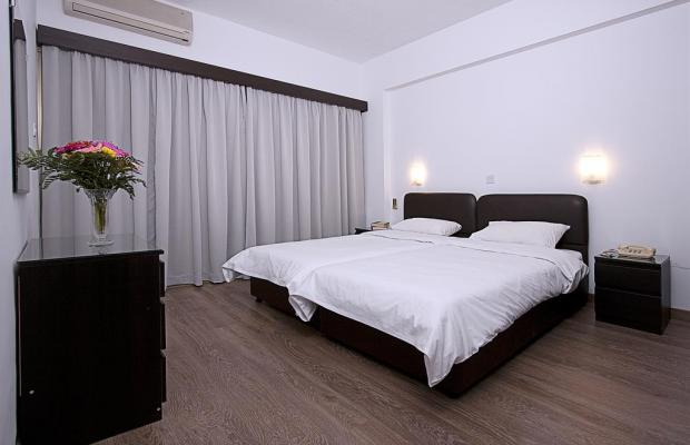 фотографии Frangiorgio Hotel Apartments изображение №8