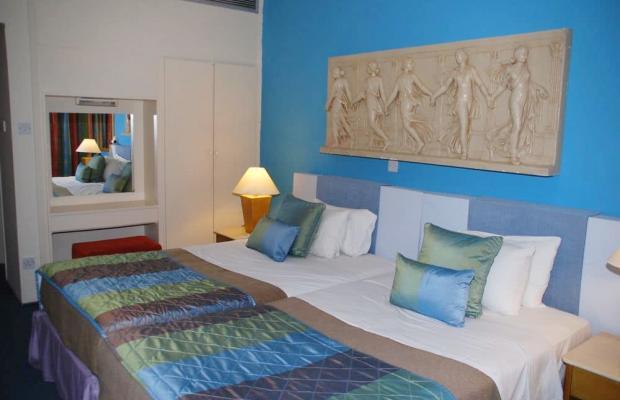 фотографии отеля The Caravel изображение №3