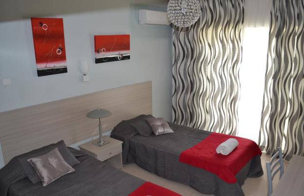 фотографии отеля Tasiana Hotel Apartments изображение №31
