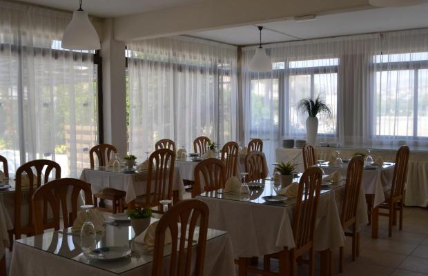 фотографии отеля Tasiana Hotel Apartments изображение №11