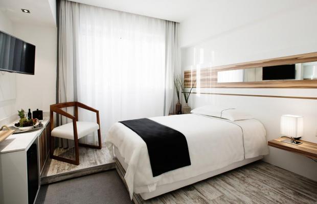 фото отеля The Ciao Stelio Deluxe изображение №33