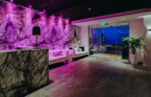 фото отеля The Ciao Stelio Deluxe изображение №29