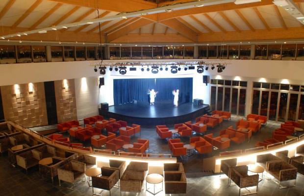 фото отеля Protur Biomar Gran Hotel & Spa изображение №97
