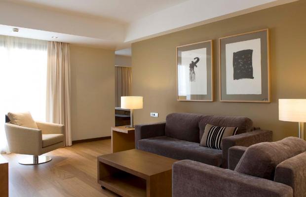 фото отеля Protur Biomar Gran Hotel & Spa изображение №73