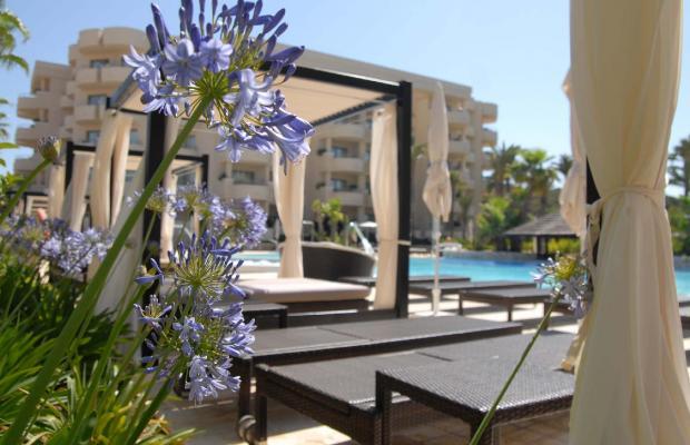 фото отеля Protur Biomar Gran Hotel & Spa изображение №41