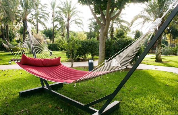фото отеля Protur Biomar Gran Hotel & Spa изображение №37
