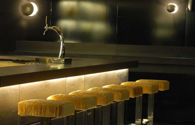 фото отеля Protur Biomar Gran Hotel & Spa изображение №25