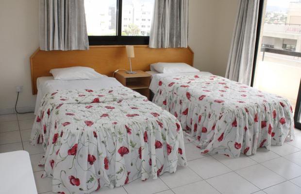 фото Tycoon Hotel изображение №18