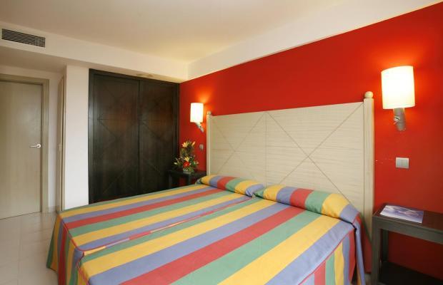 фото отеля Blau Punta Reina Resort изображение №17