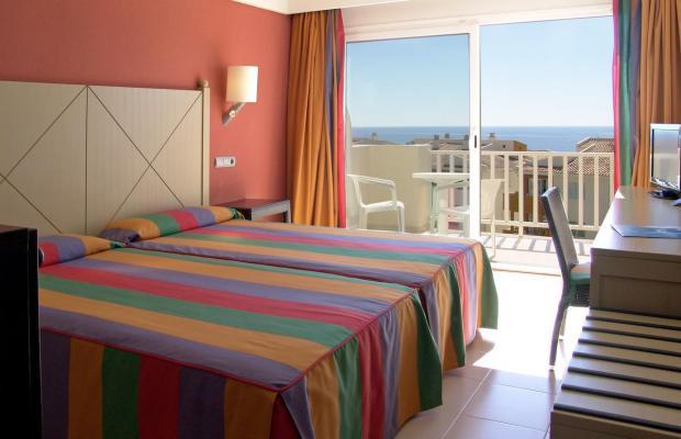 фото отеля Blau Punta Reina Resort изображение №9