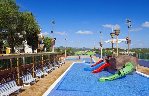 фото Blau Punta Reina Resort изображение №2