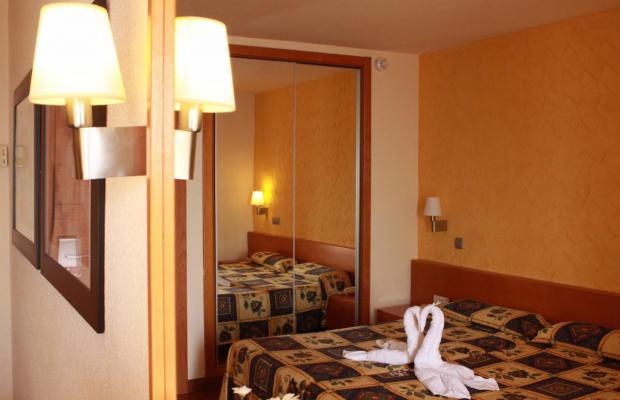 фото Blue Bay Hotel Cala Mayor изображение №30