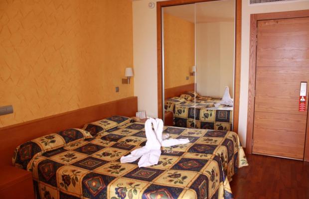 фото отеля Blue Bay Hotel Cala Mayor изображение №29