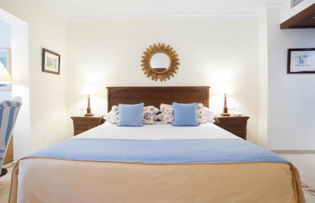 фото Bon Sol Resort & Spa изображение №22