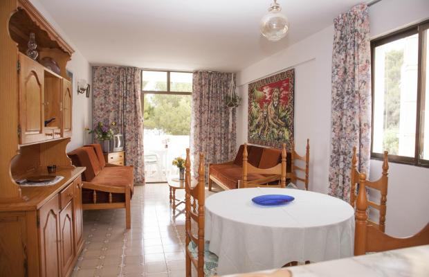 фотографии отеля Bon Aire Paguera изображение №11