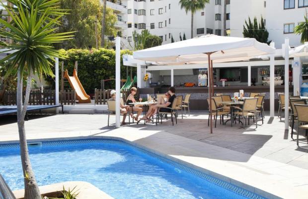 фото отеля Roc Portonova изображение №37
