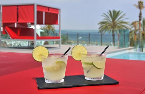 фотографии отеля Sol Wave House Mallorca (ex. Royal Beach Aparthotel) изображение №3