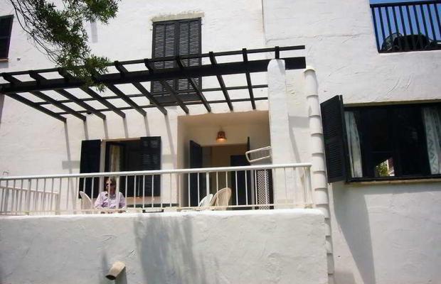 фото отеля Cala Domingos Club Apartamentos изображение №17