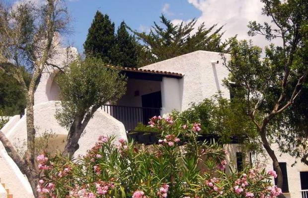 фотографии Cala Domingos Club Apartamentos изображение №16
