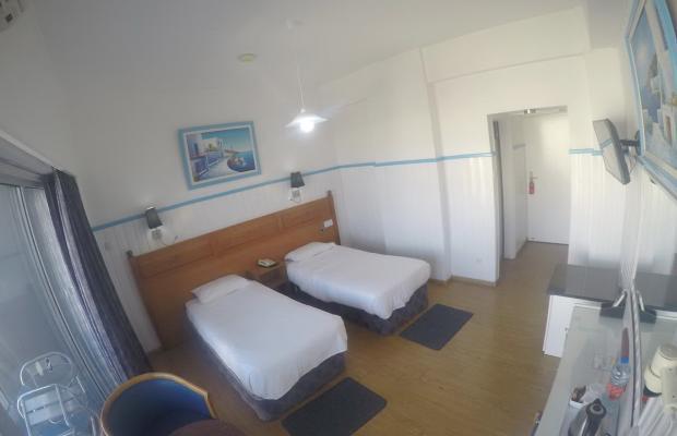фотографии отеля Asty Hotel изображение №3