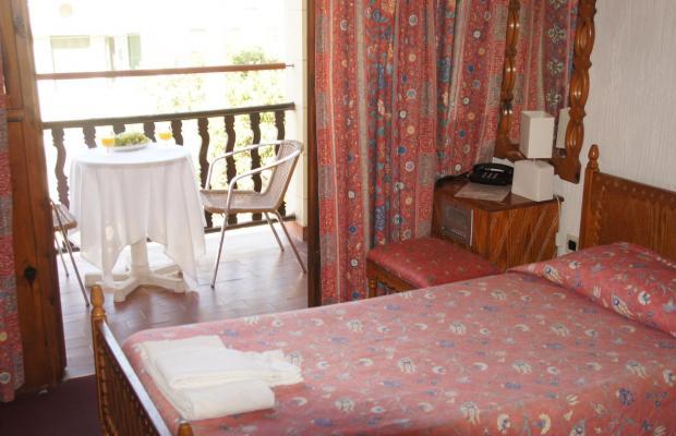 фотографии Averof Hotel изображение №20