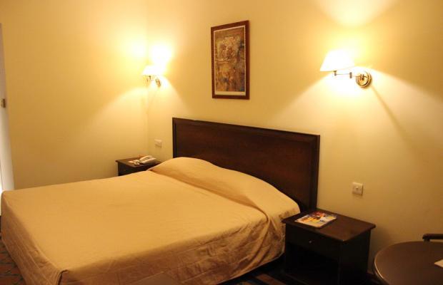 фото отеля Europa Plaza Hotel изображение №29