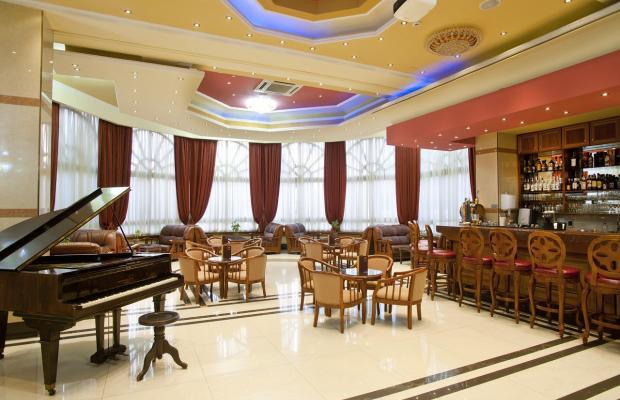 фото отеля Semeli Hotel изображение №25