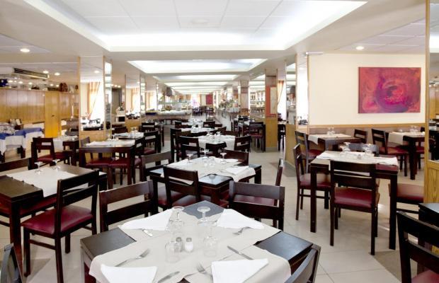 фотографии отеля Ilusion Calma (ex. D-H Calma; Calma) изображение №3