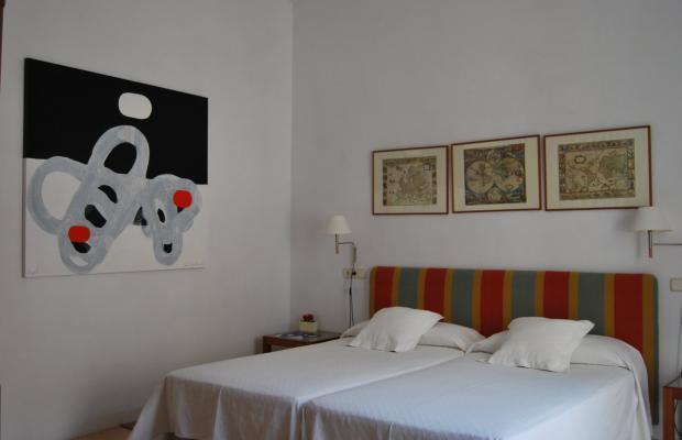фото отеля Ca'n Moragues изображение №37