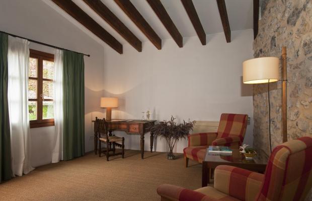 фотографии отеля Ca'n Moragues изображение №19