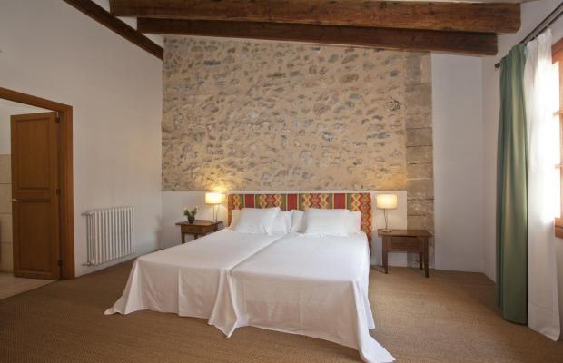 фото отеля Ca'n Moragues изображение №17