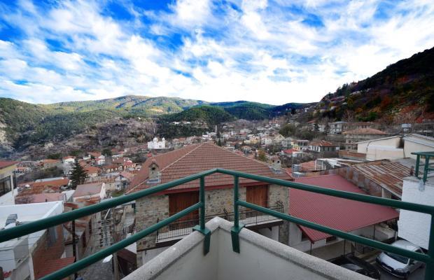 фотографии отеля Christys Palace Hotel изображение №35