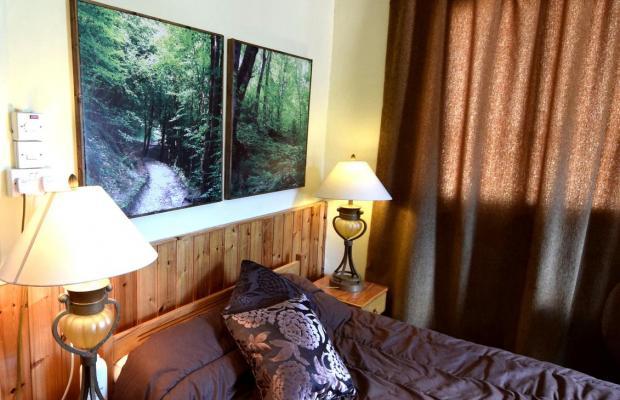 фото отеля Christys Palace Hotel изображение №29