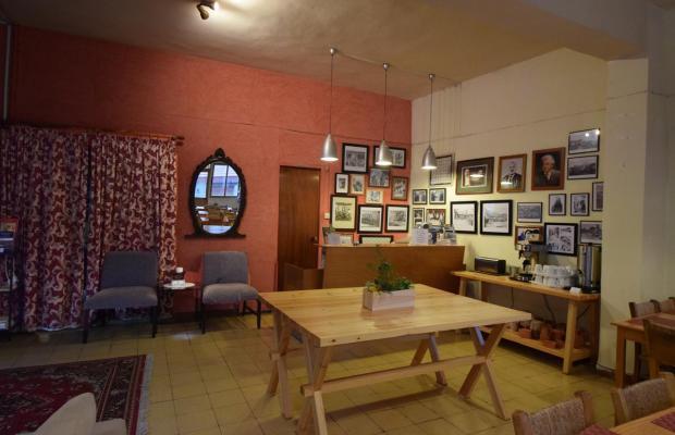 фото Christys Palace Hotel изображение №22