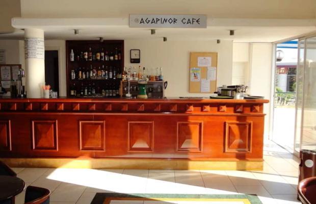фотографии отеля Agapinor изображение №27