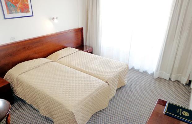фото отеля Agapinor изображение №21