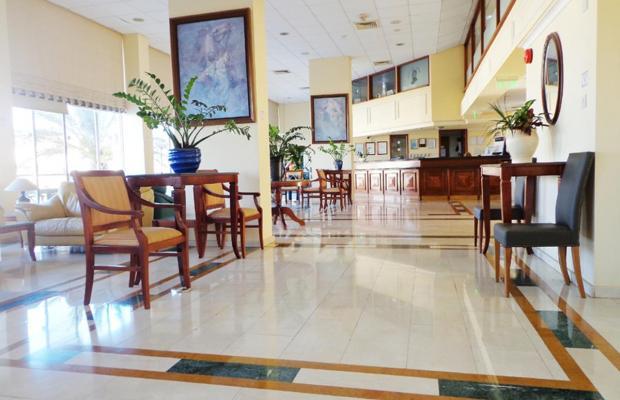 фотографии отеля Agapinor изображение №7