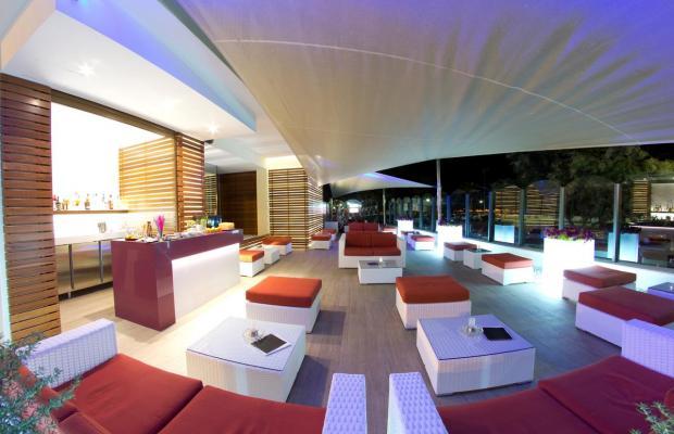 фото отеля Sentido Castell De Mar изображение №9