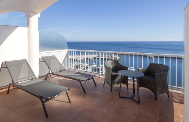 фото отеля Catalonia del Mar (ex. Catalonia Consul) изображение №37