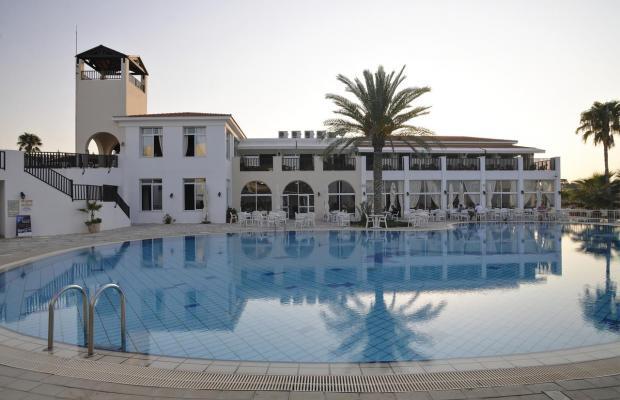 фотографии отеля Akti Beach Village Resort изображение №19