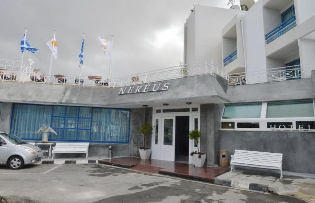 фото отеля Nereus изображение №5