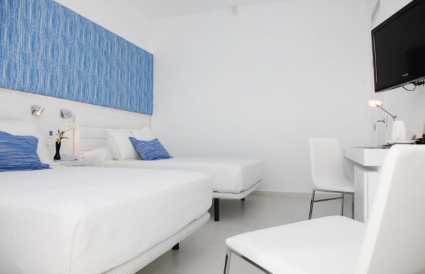 фото отеля Senses Palmanova (ex. Delfin Playa) изображение №21
